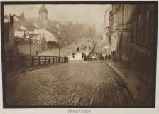 vartvackrastockholm-11.jpg