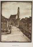 vartvackrastockholm-32.jpg