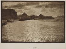 vartvackrastockholm-4.jpg