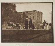 vartvackrastockholm-41.jpg