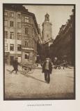 vartvackrastockholm-49.jpg