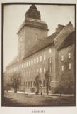 vartvackrastockholm-52.jpg