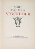 vartvackrastockholm-53.jpg