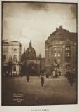 vartvackrastockholm-9.jpg