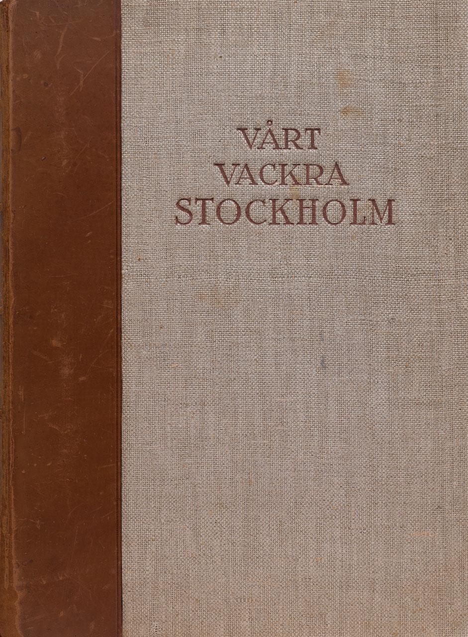 vartvackrastockholm-1.jpg
