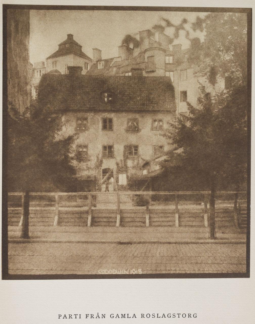 vartvackrastockholm-19.jpg