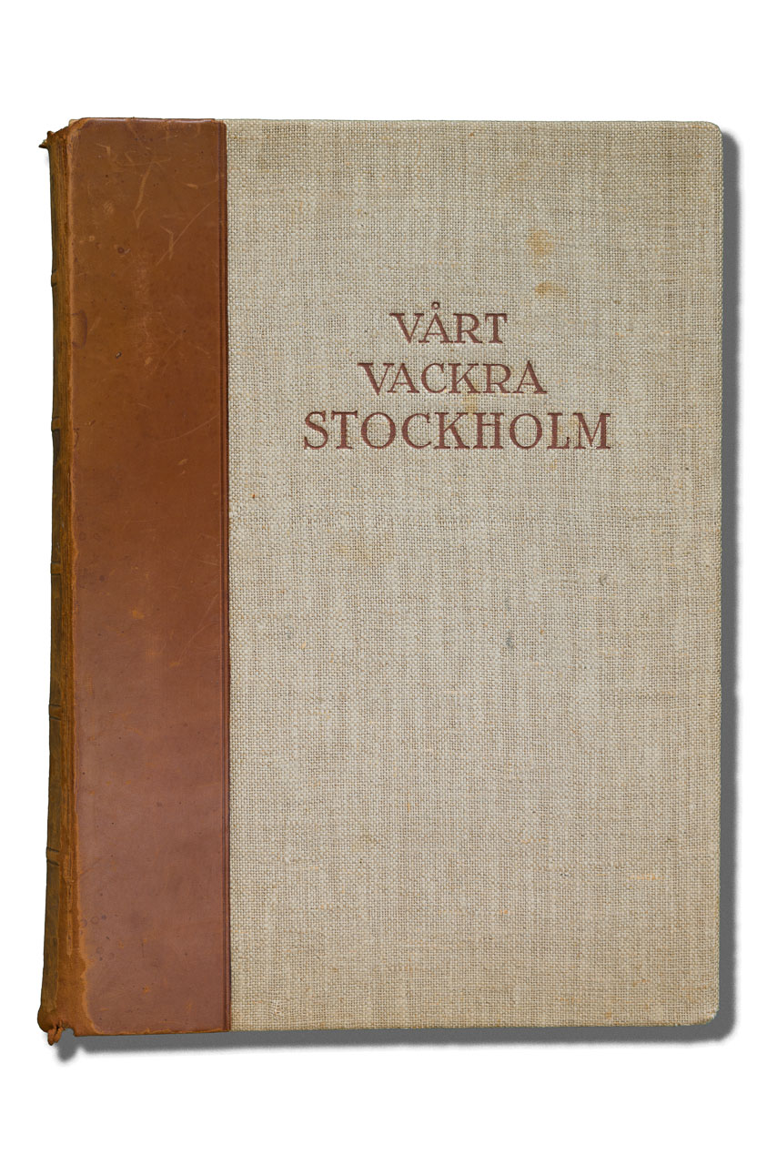 vartvackrastockholm-2.jpg