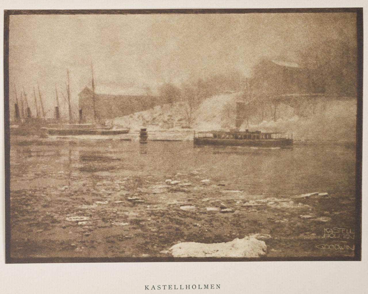vartvackrastockholm-51.jpg